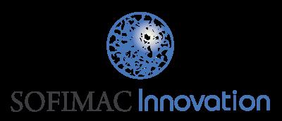 Investissement dans l'innovation technologique