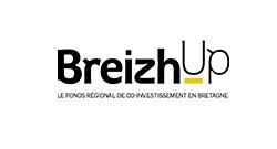 logo-breizh-up