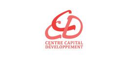 logo-ccd