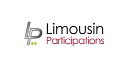 logo-limousin-pat