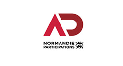 logo-normandie-part