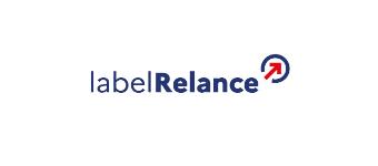 logo-relance-site